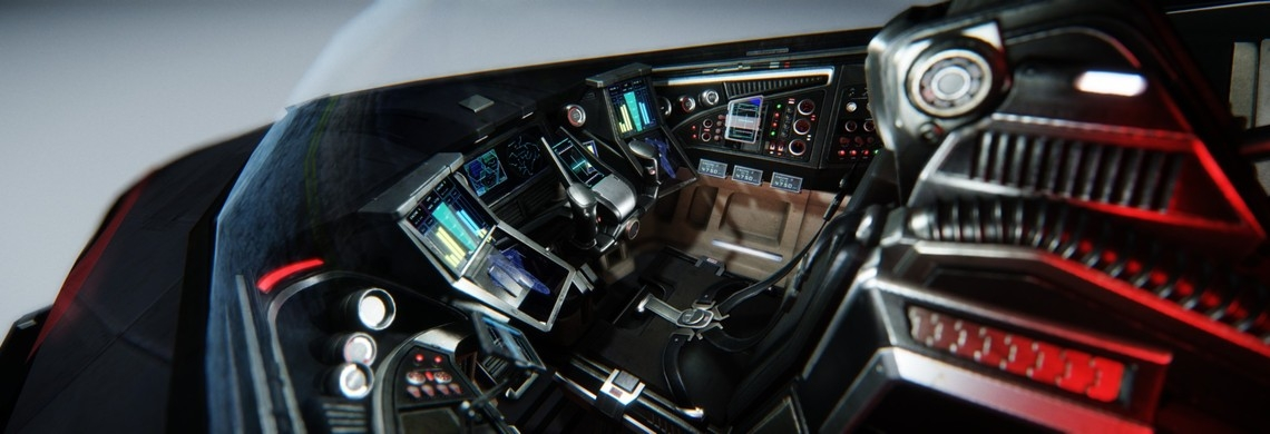 325a_cockpit_visual.jpg