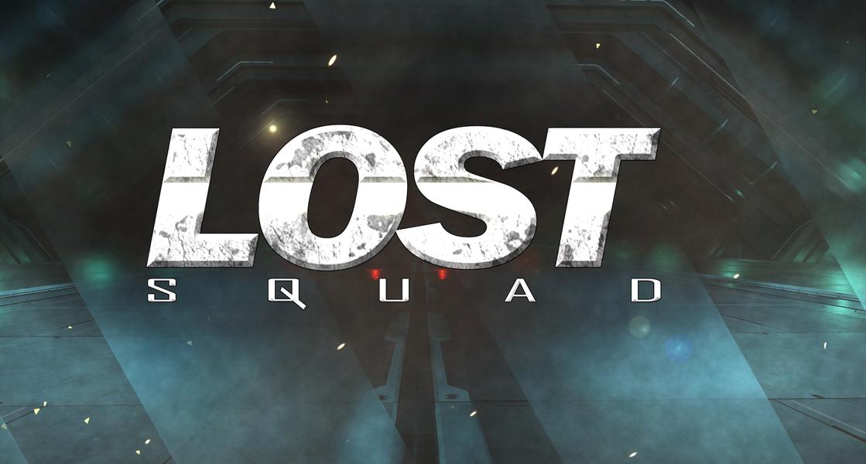 LostSquadTitle1.jpg