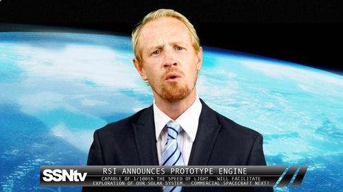 NewsScreen.jpg
