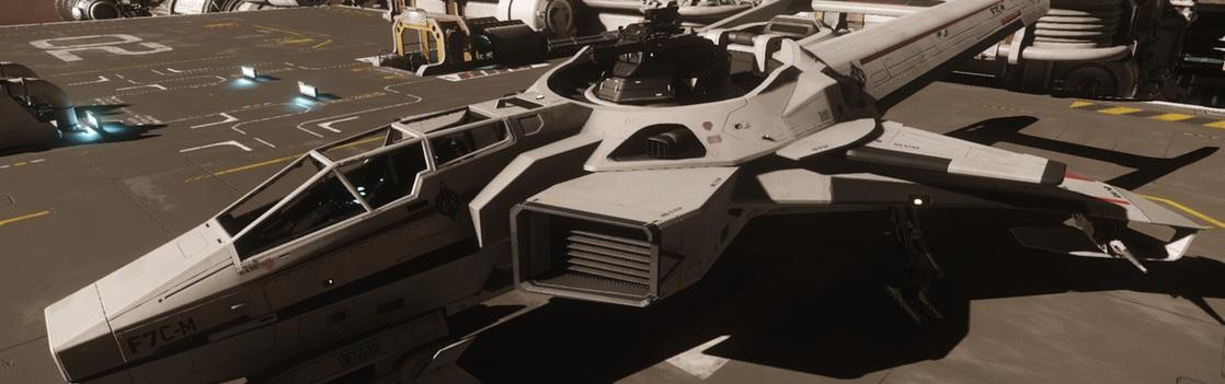 Hornet1.jpg
