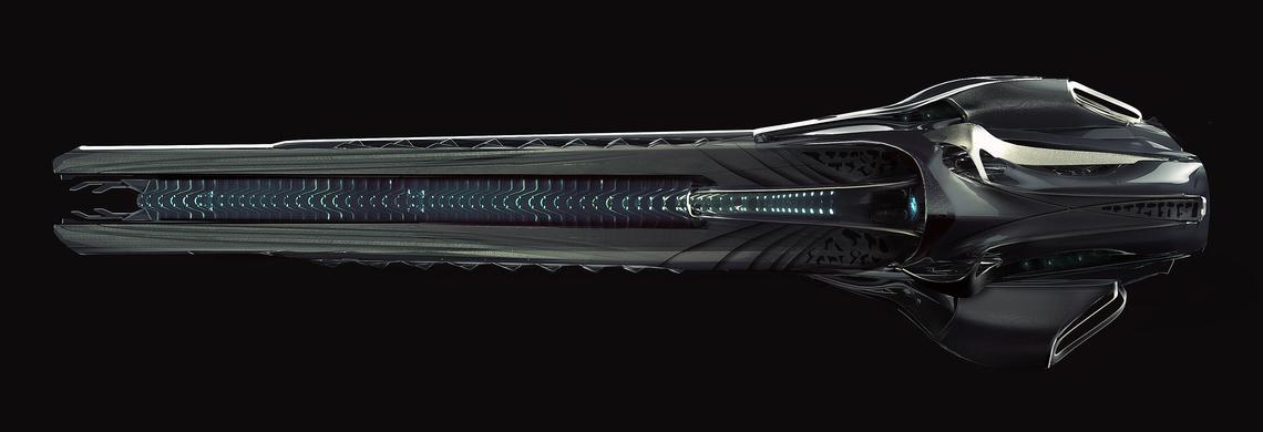 Banu-Gun-Concept-1.jpg