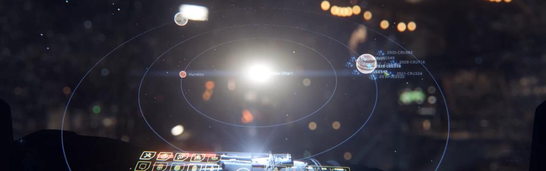 Starmap_01.jpg
