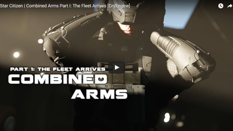 Combines_arms.jpg