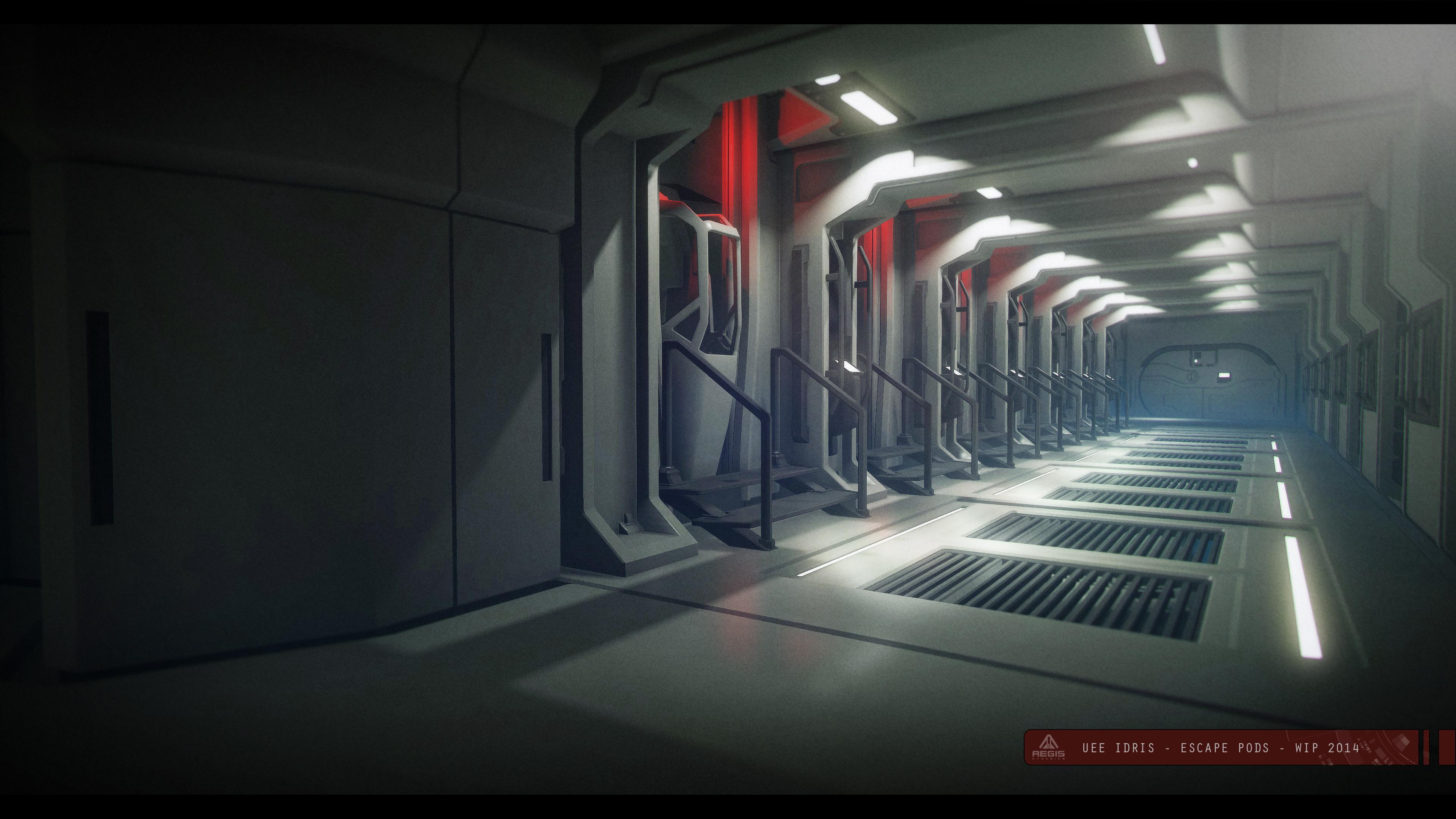 IDRIS_Escape-Pods2.jpg