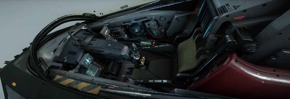 Cockpit_02_N.jpg