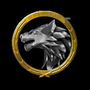 [Image: BOPS-Logo.png]