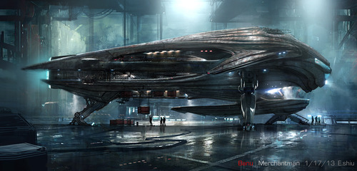 Banu_merchantman_side_001.jpg