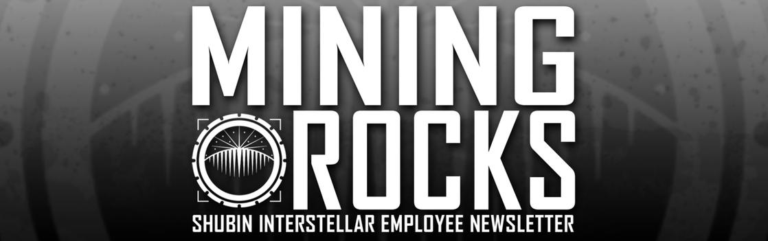 MiningRocks_v2a.jpg