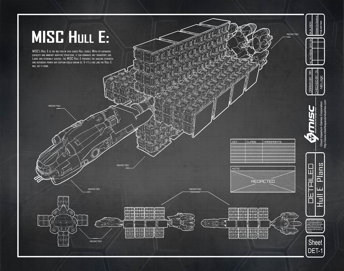 https://robertsspaceindustries.com/media/qft9aqjlt2xw7r/source/Hull_E_Blueprint.jpg