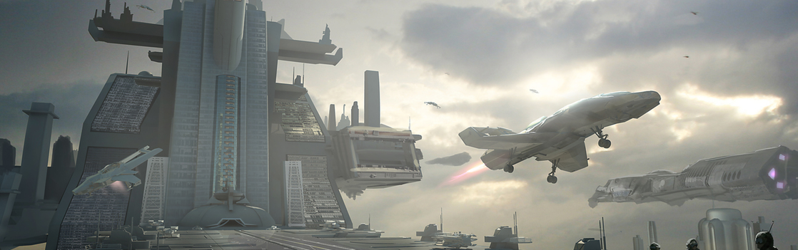 Landing_pad_03.jpg