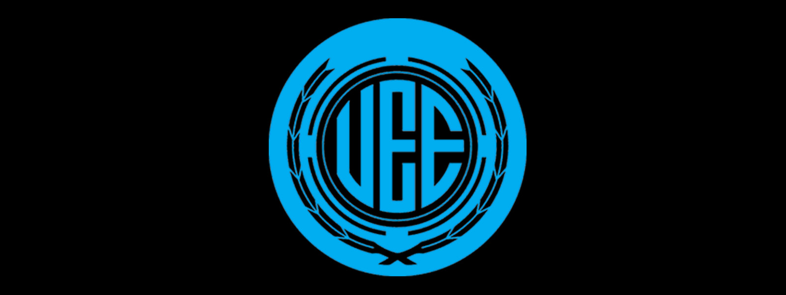 Logos-Resize-1600x600_0000_UEC.jpg
