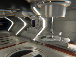 Phoenix_Interior2.jpg