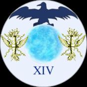 XIV-Logo.png