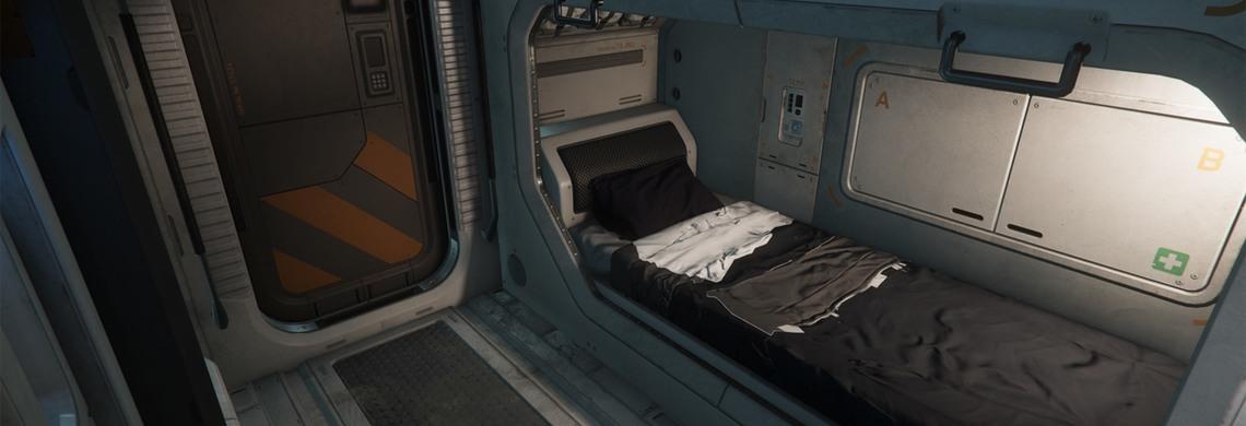 Avenger_Bed-Squashed.jpg
