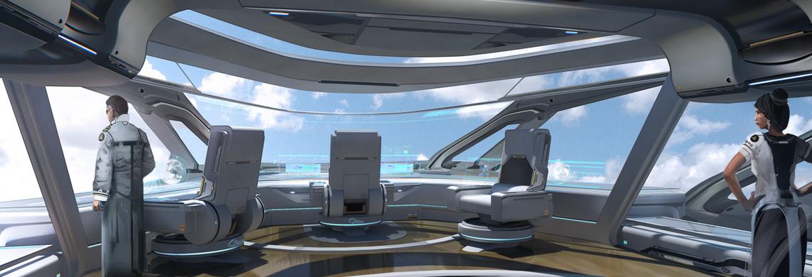 890_Cockpit-Concept_V02High_NF_140627.jp