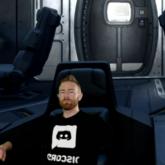 Starfarer-Captain.png