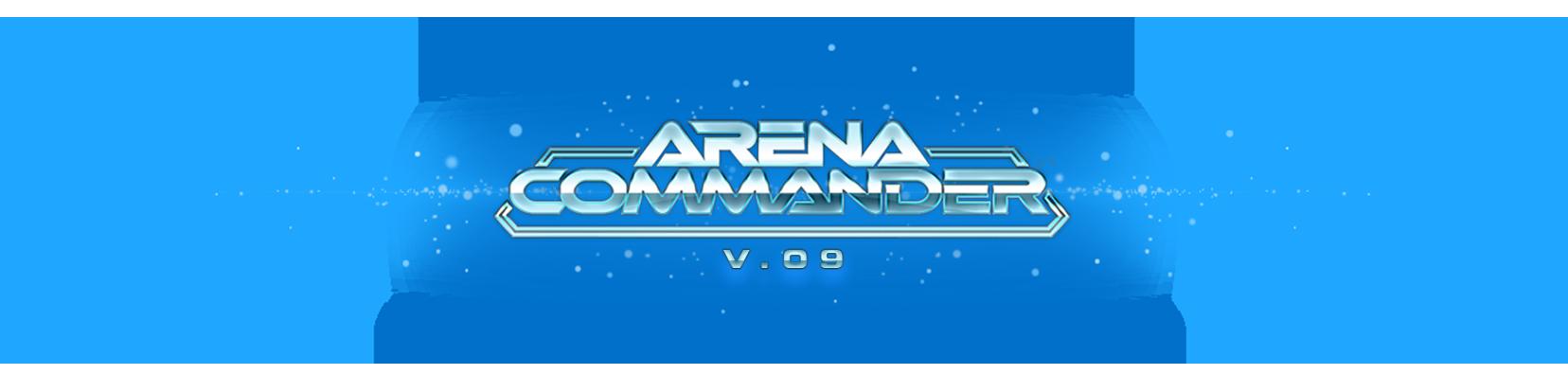 Arena_Commander_logo.png