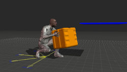 Crate_pickup.jpg