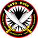 YoYo-Pete