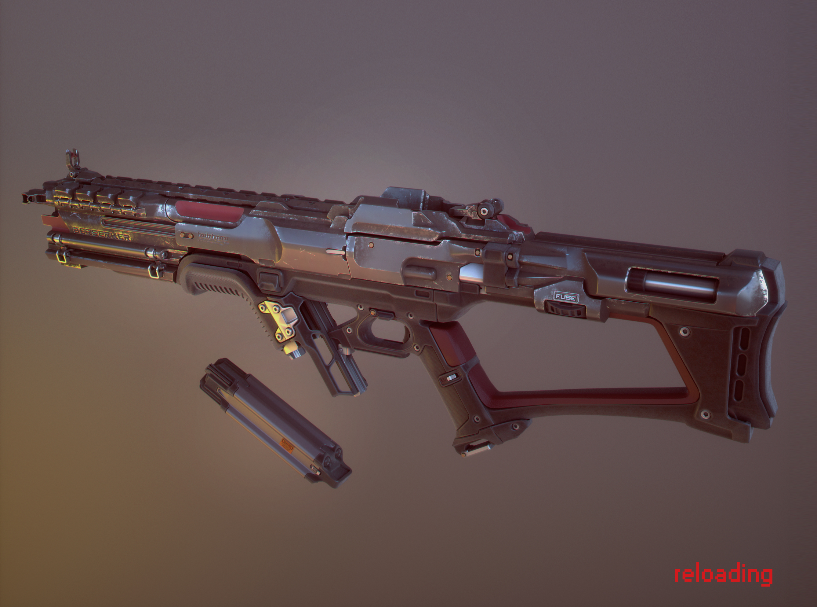 Kastak_Energy_Assault_Rifle_009.jpg