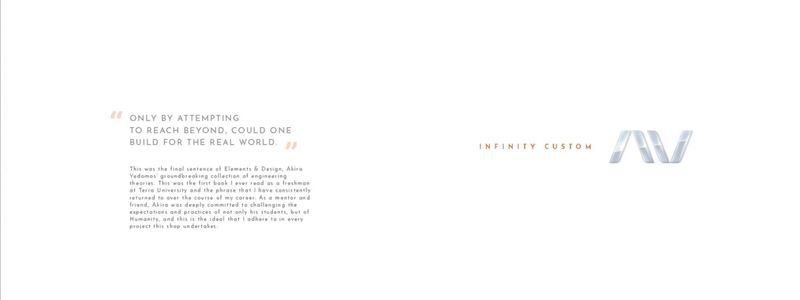 X1-Brochure_Page_02.jpg