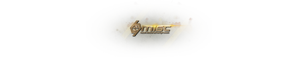 Misc-Logo.png