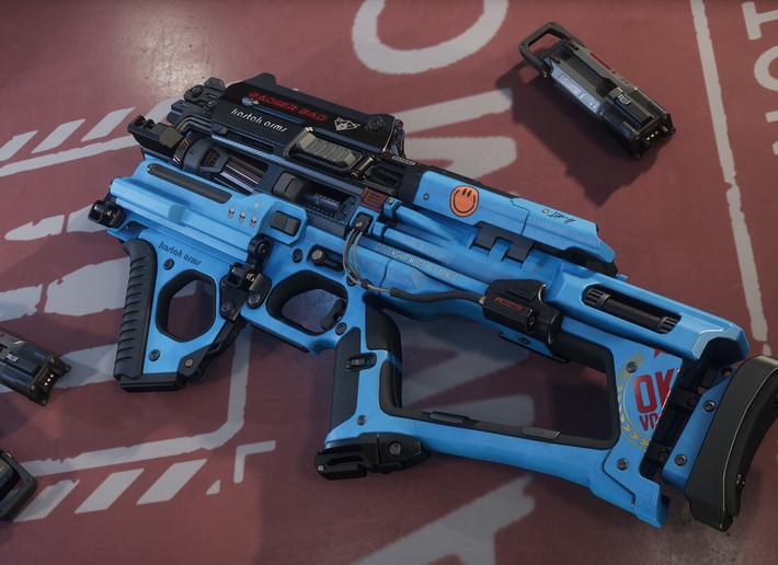 CitizenCon_Weapon_Blue.jpg