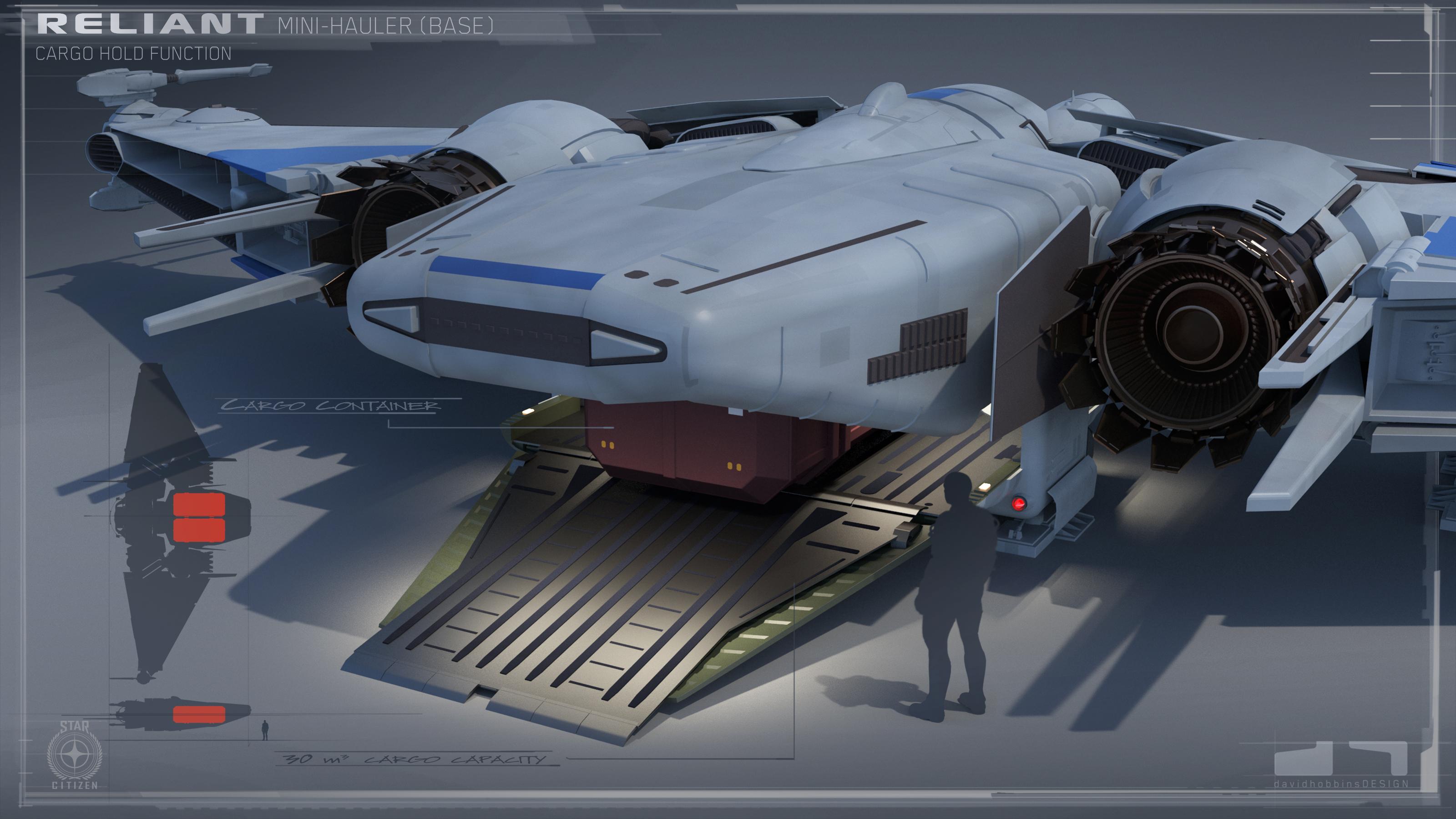 0415-Reliant_CargoHoldFunction_Final_Hob