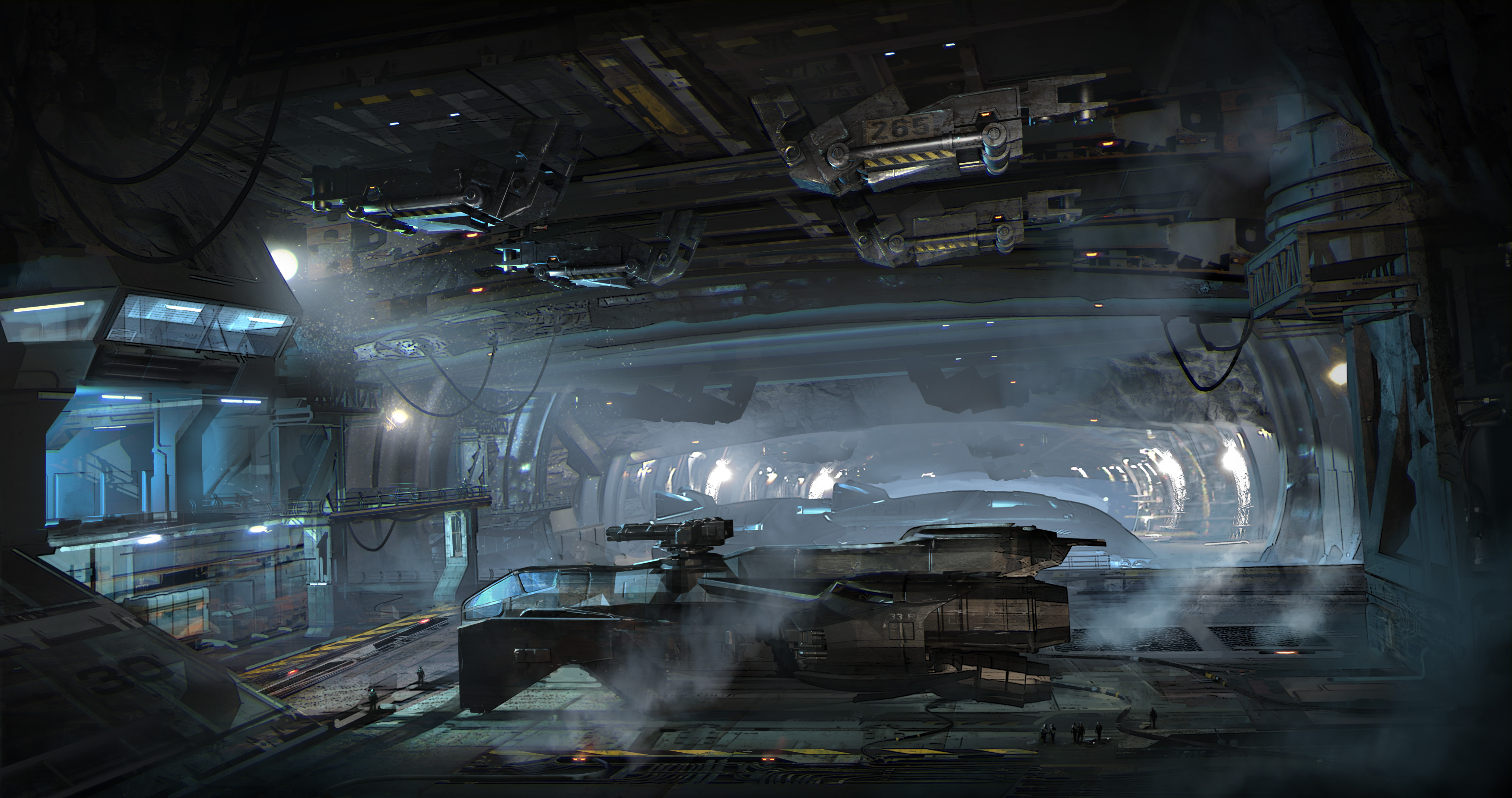 NF_Asteroid-Hangar_Speedpainting_02high.