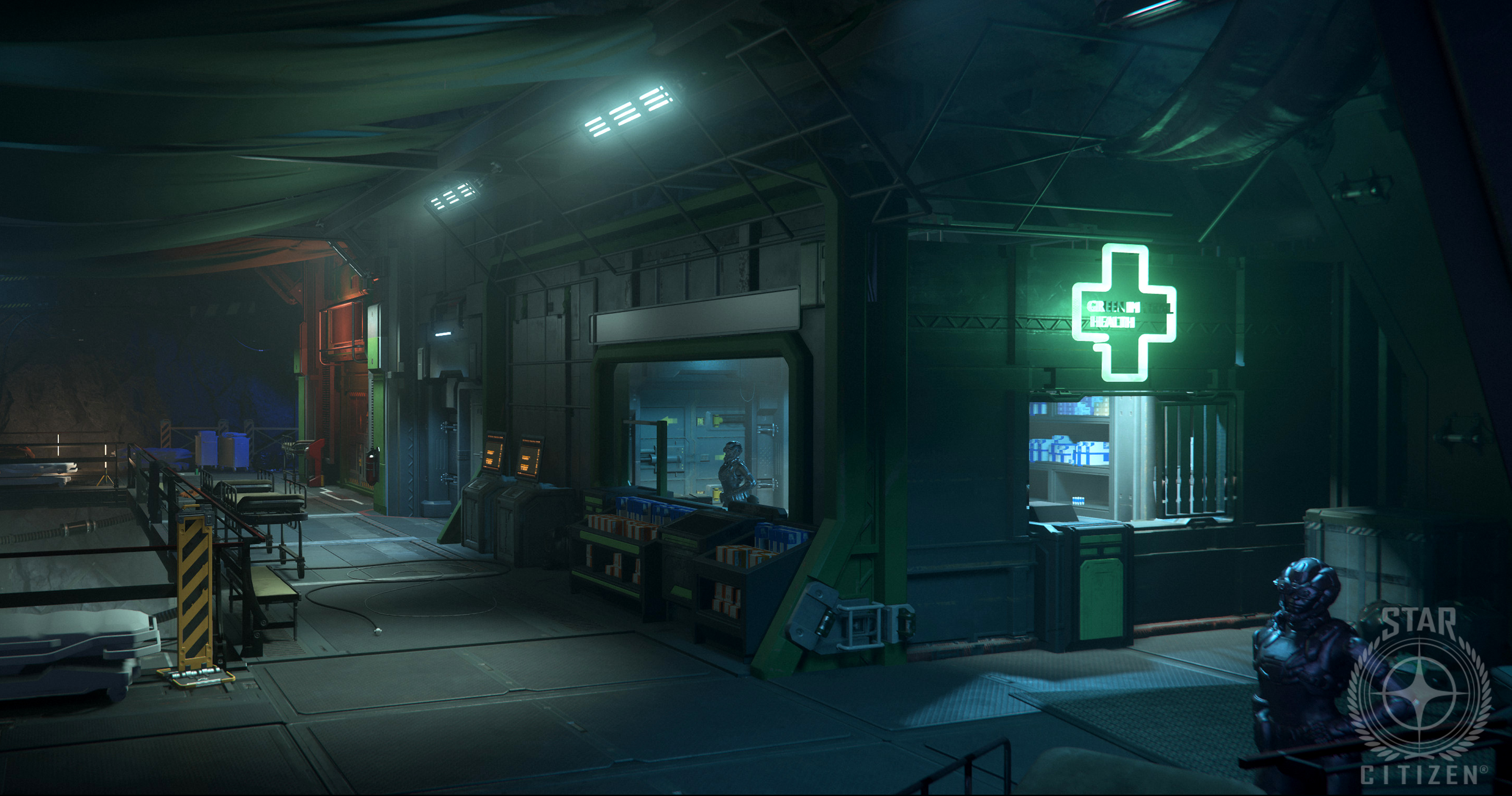 Lighting-June-2021-PU-Monthly-Report-Grimhex_hospital.png