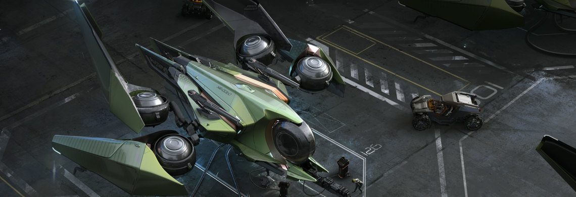 XIAN_medium_fighter_landed_1_4k_AA01.jpg