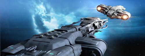 Seperate-Endeavor01.jpg