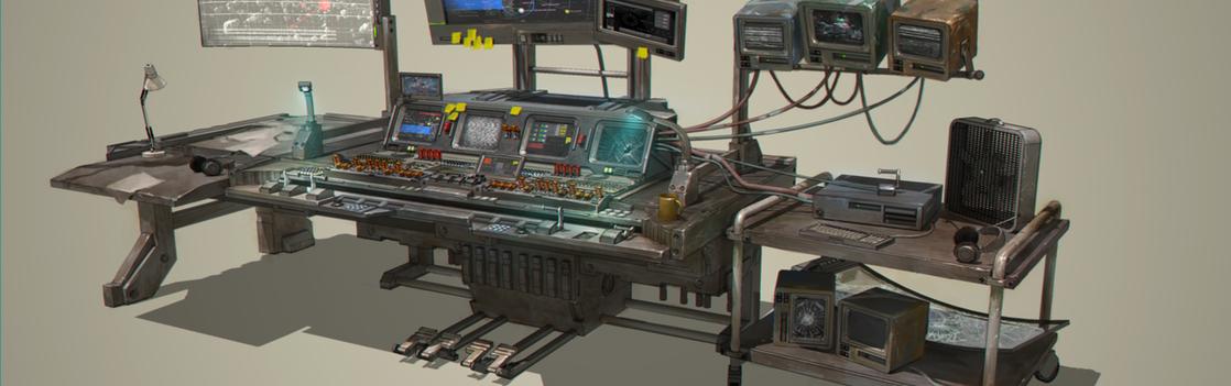 BHVR-Control-Panel.jpg