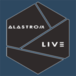 FRAC_Alastrom