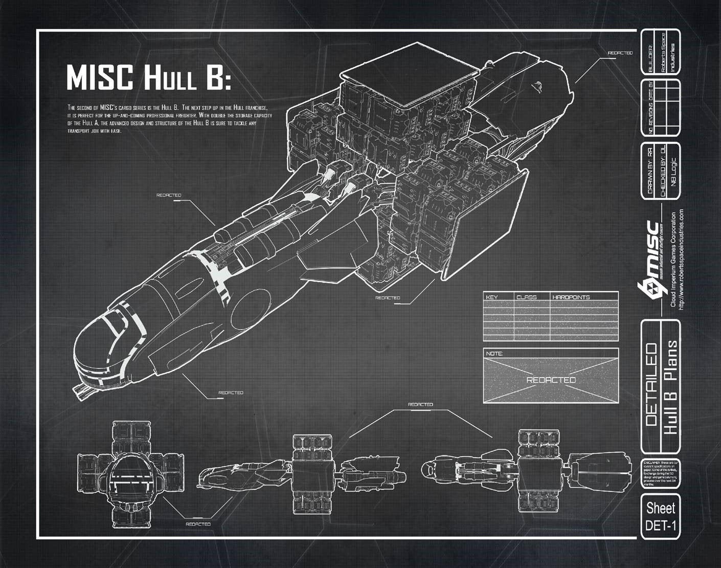 https://robertsspaceindustries.com/media/sbiwq31piqkrsr/source/Hull_B_Blueprint.jpg