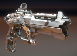 DE_Studio_Update_Weapons_KSAR_Coda_02.jp