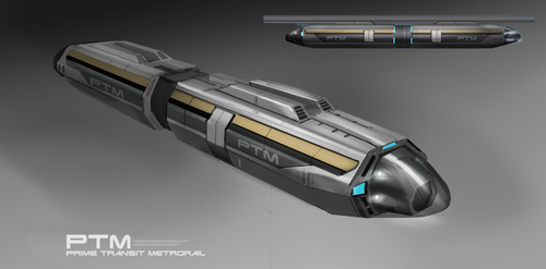 Monorail_train_concept_design_revise_1_.