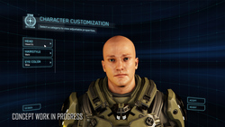 Character_customization_01.jpg