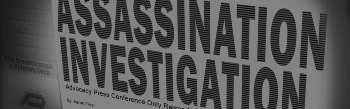 NewUnited_Assassination.jpg