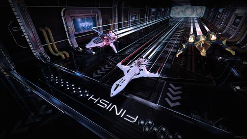 Archimedes_Racing_render_FINAL.jpg