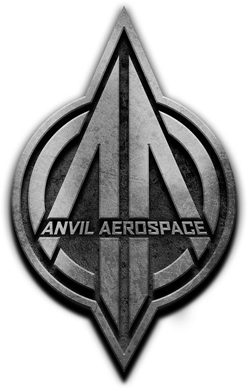 Anvil-Full.jpg