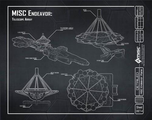 Blueprint3.jpg