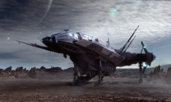 Carrack_Landed_Final_Gurmukh.png