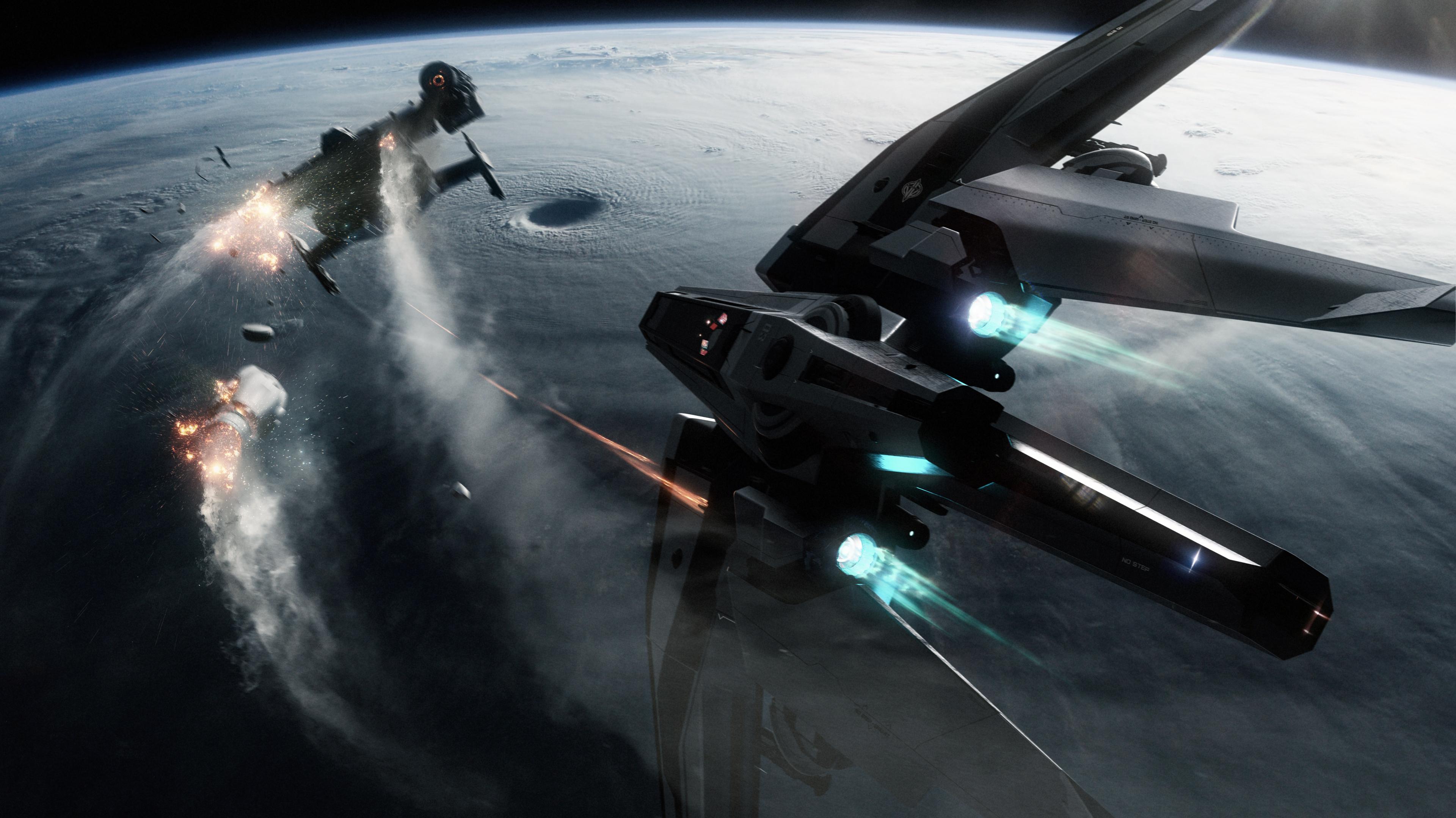 Ah-Space-Hunt.jpg