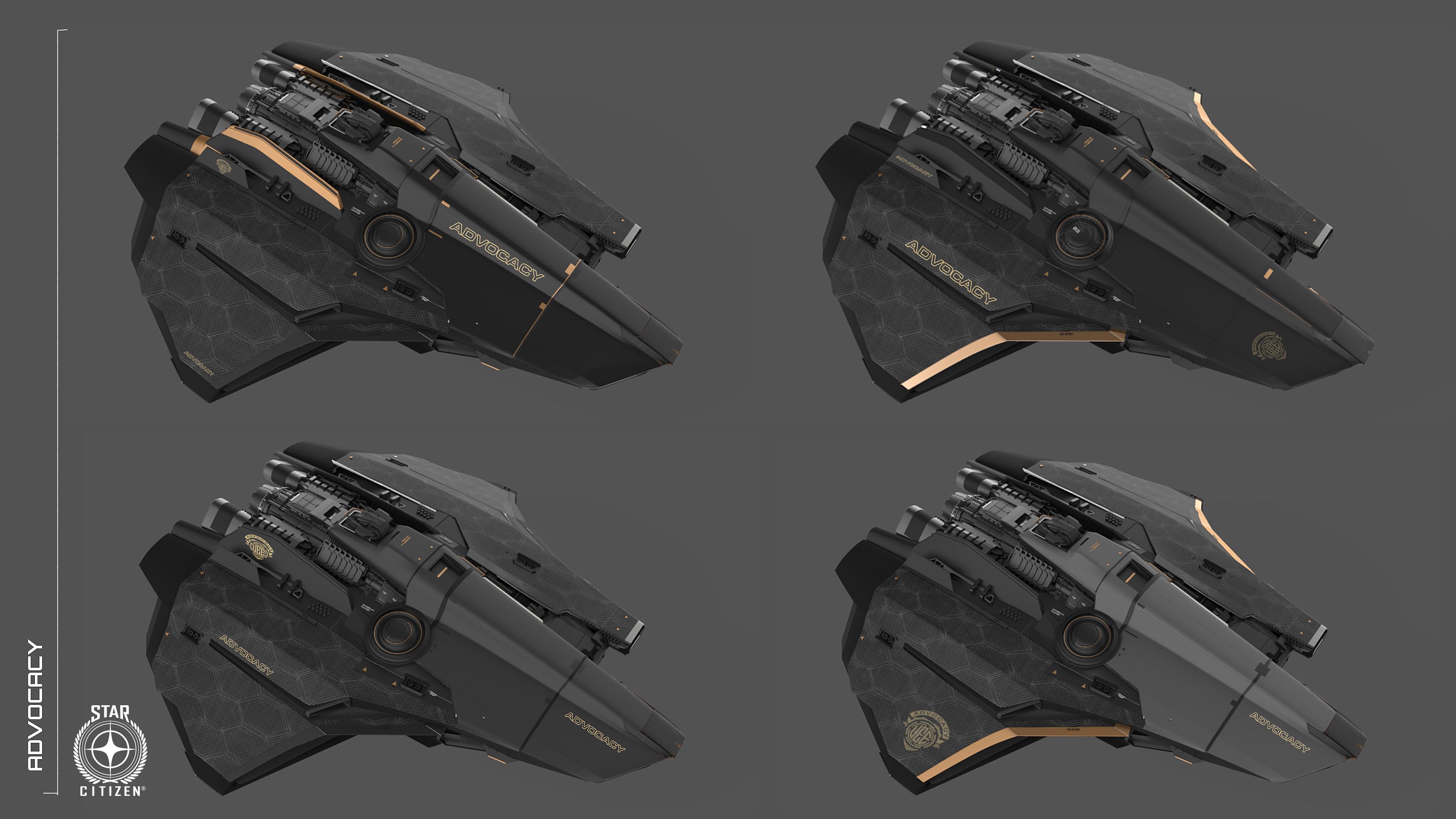 MSR-Concept-1.jpg