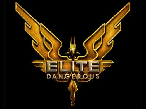 Elite-Dangerous-Logo.jpg