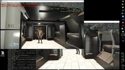 Airlock_02.jpg