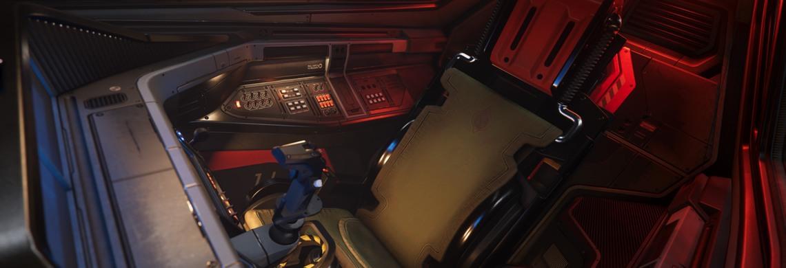 Interior_Cockpit_02-Squashed.jpg
