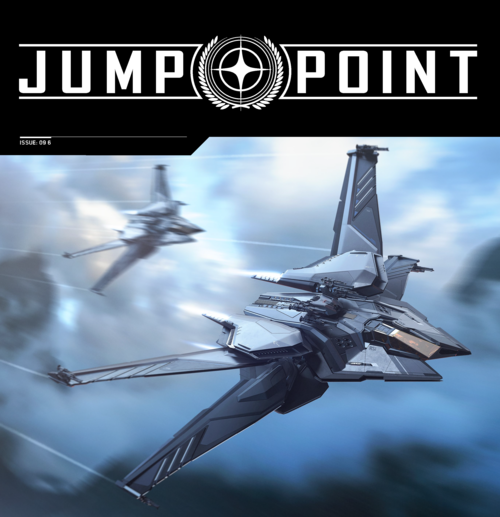 JP09-06-June-RealBigShipEdition_Page_01.