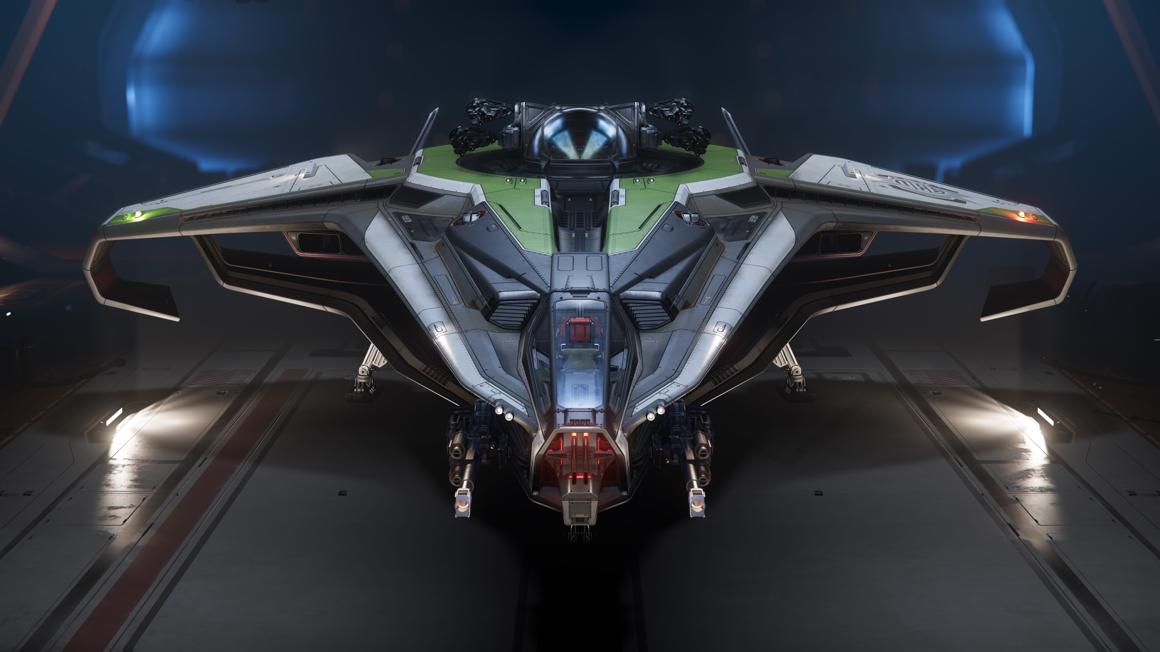 Anvil Aerospace Hurricane  Landed_04-Squashed